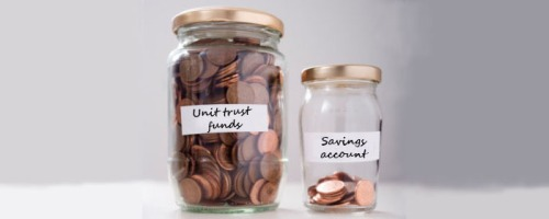 two-money-jars-with-coins21